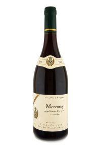 Mercurey M.O. Pierre Olivier