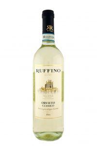 Ruffino Orvieto Classico bianco