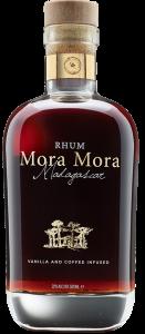 Mora Mora Rhum