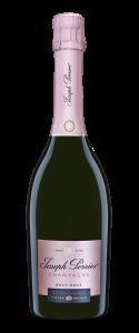 Champagne Joseph Perrier Brut Rosé