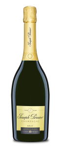 Champagne Joseph Perrier brut 0,75l