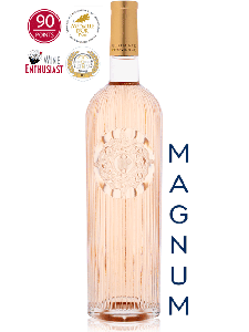 UP Rosé magnum 1.5l Ultimate Provence