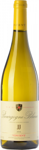 Bourgogne Blanc (2019)