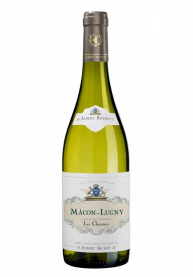 Mâcon-Lugny Les Charmes Albert Bichot